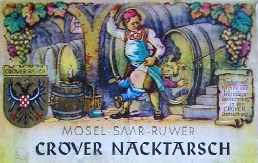 Cr%C3%B6ver_Nacktarsch_1954.jpg