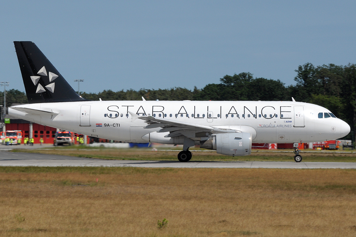 star airways Star alliance is the leading aviation alliance in the world and saa is proud to be one of the many top member airlines click here to view the members.