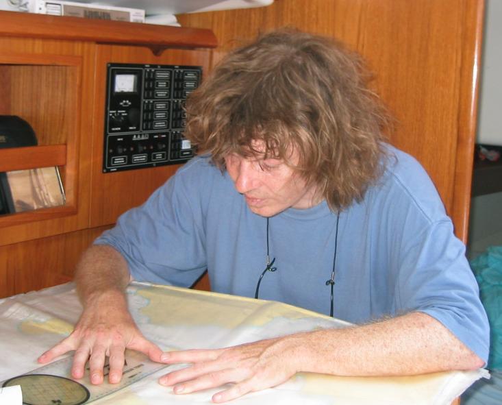 File:Cruising sailor navigating.jpg