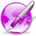 Crystal Clear app wp violet.png