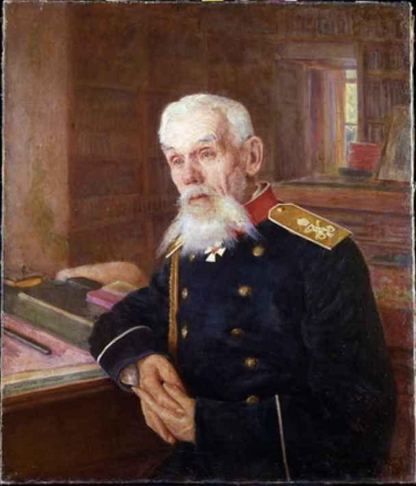 D.A.Milyutin by P.Neradovskiy.jpg