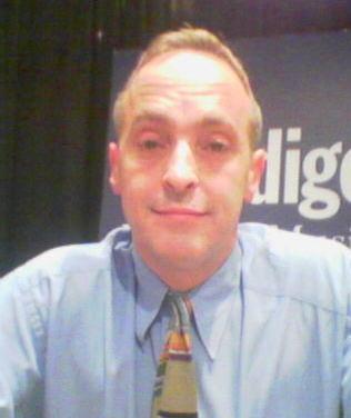 David Sedaris Wikiquote