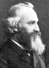 Karl Davidov ou Carl Davidoff (1838-1889) Davidov-Karl