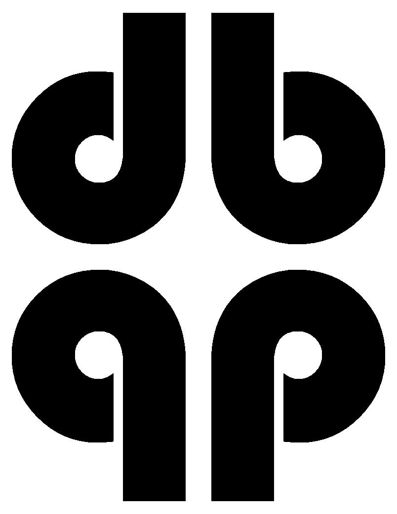 Simmetria wikizionario for Equilibrio sinonimi