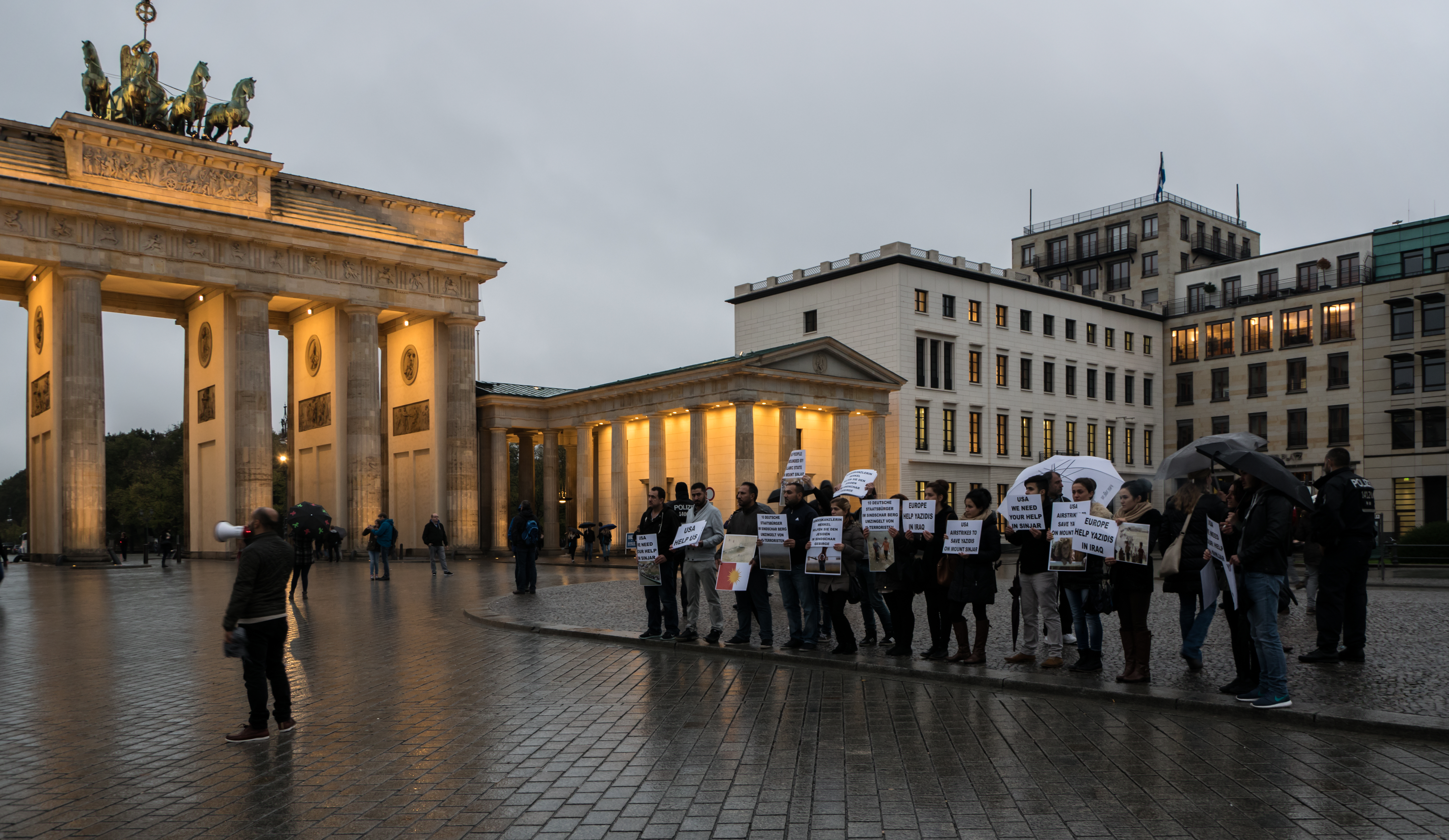 Jesiden in Deutschland – Wikipedia