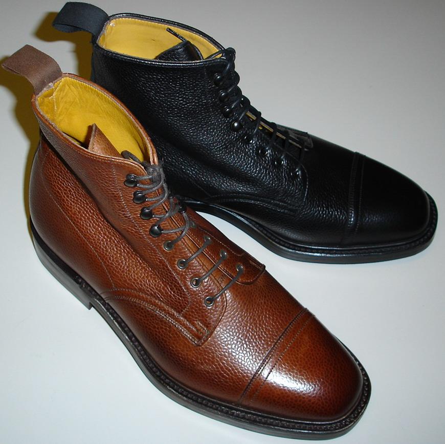 K T Shoes Savannah Tn Store Hours