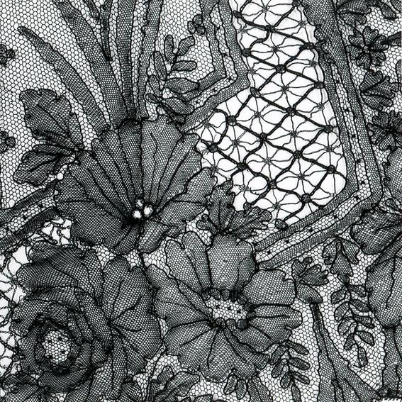 File:Detail van sjerp in Chantilly kloskant, 1850-1880.jpg