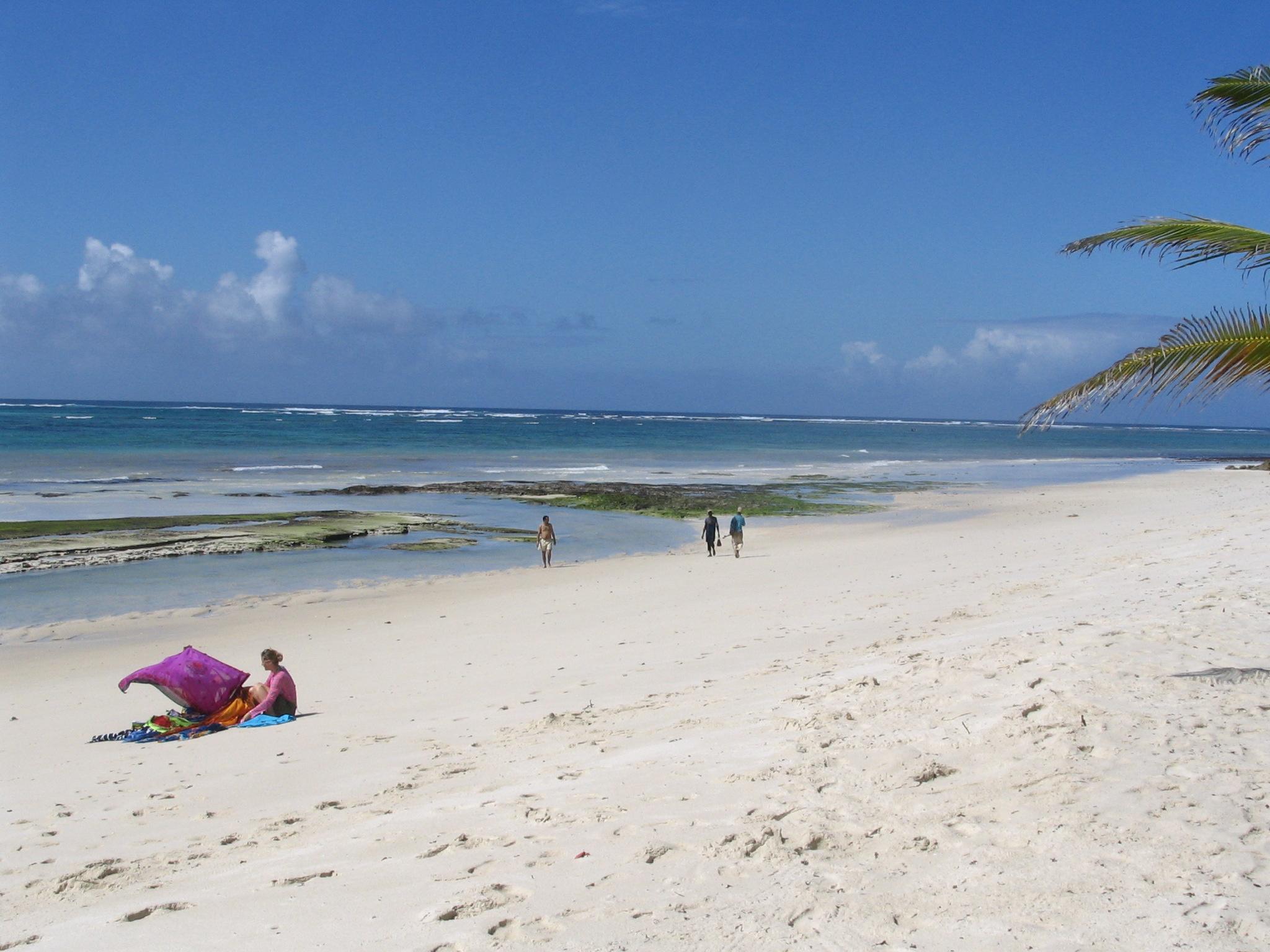 Ocean Beach Club Hotel Fort Lauderdale Fl