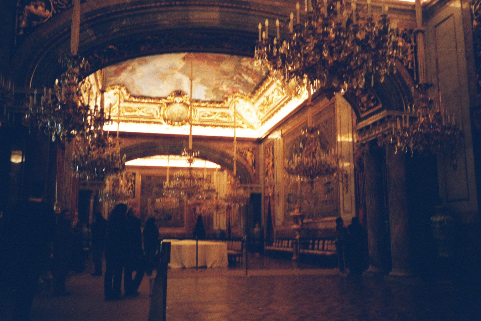 Hall Real File:dining Hall Palacio Real