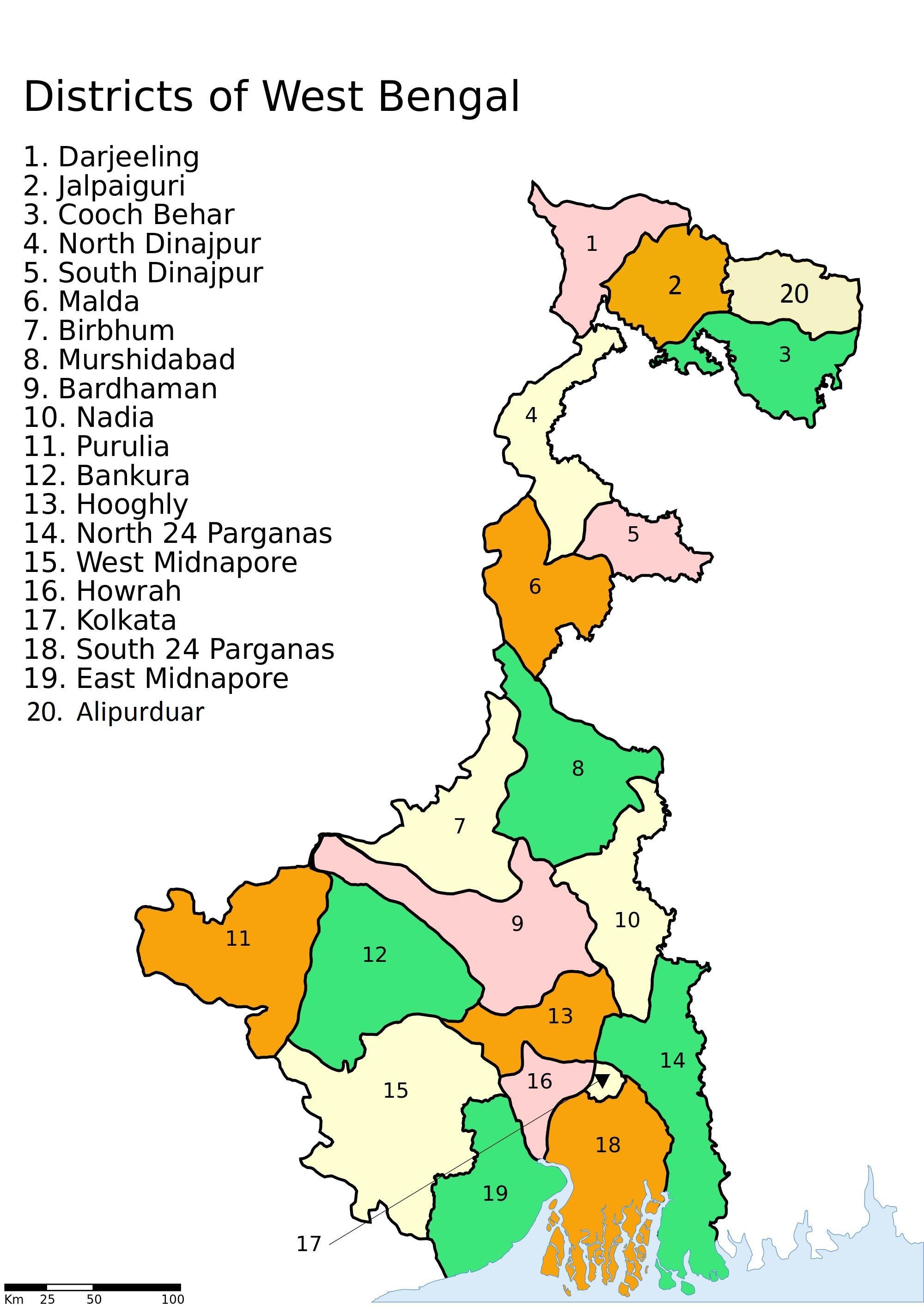 Small Business Organizational Chart Template: Jalpaiguri ision - Wikipedia,Chart