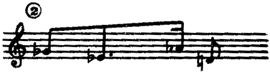Dodecaphony and tonal 52.png