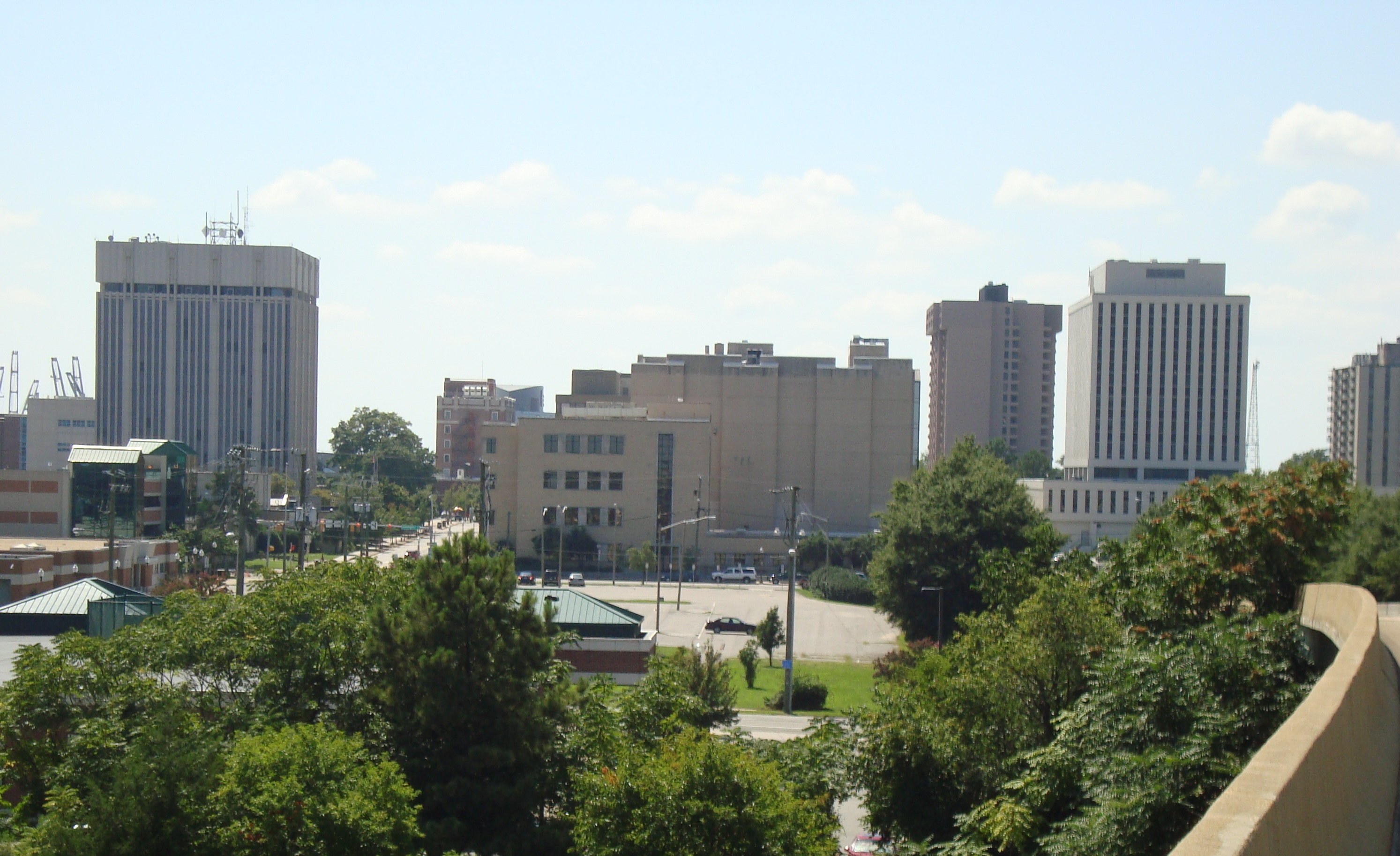 Newport News Virginia Wikipedia