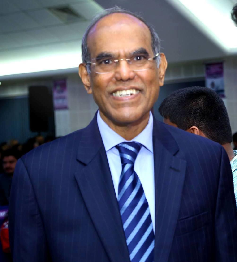 100 manmohan singh resume wiki download invitation card