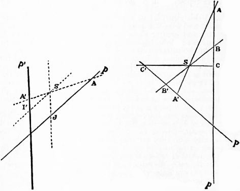 EB1911 - Geometry Fig. 4, 5.jpg