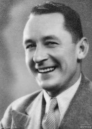 Emil Sodersten Wikipedia