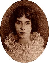 Bildergebnis für Emily Dickinson