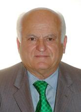 Eraldo Isidori - Wikipedia