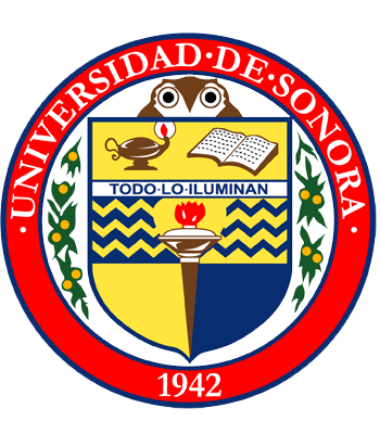 Universidad de Sonora - Wikipedia