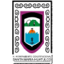 Escudohuatulco.png