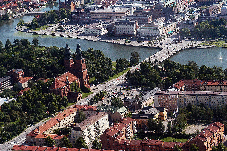 Gatchina: nüfus, alan, şehir geçmişi, coğrafi konumu 56