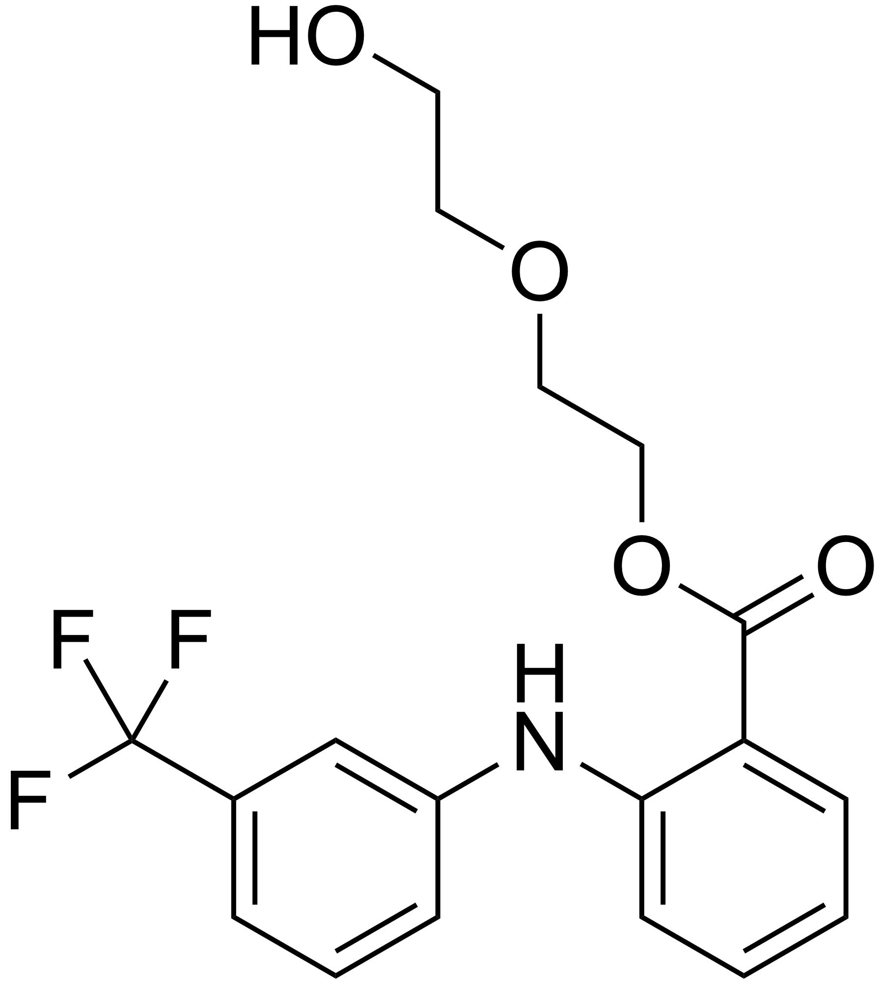 glucozamină cu reacții adverse la condroitină