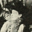 Evelyn Campbell 1890 (cropped).png