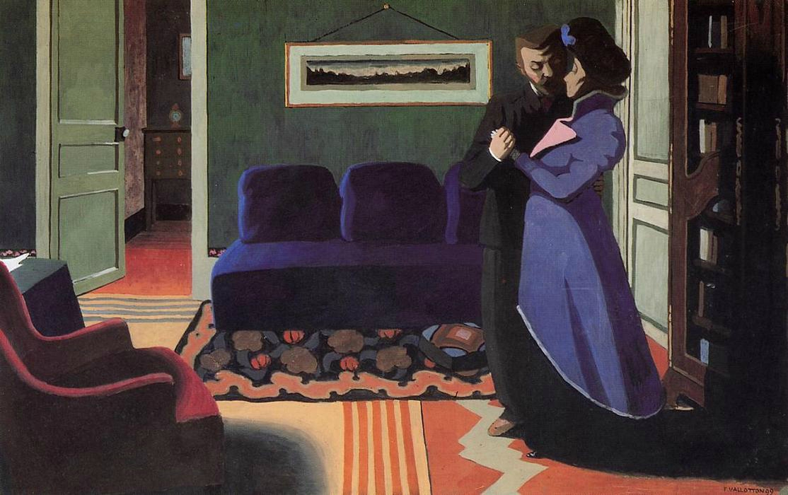 https://upload.wikimedia.org/wikipedia/commons/6/68/F%C3%A9lix_Vallotton%2C_1899_-_La_Visite.jpg