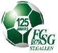 FCSG Jubiläums Logo 2004.png