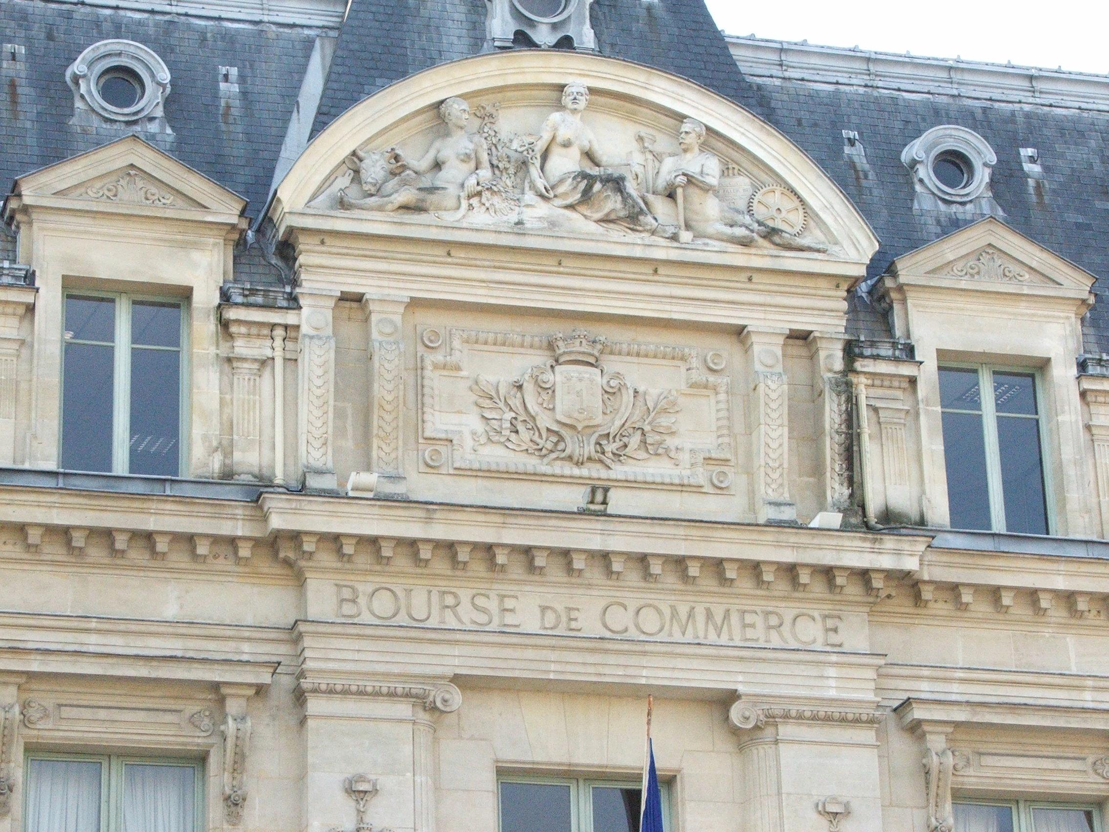 Rencontre Sexe Saint Etienne (42000), Trouves Ton Plan Cul Sur Gare Aux Coquines