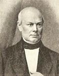 Fabian Langenskiöld