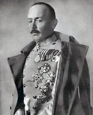 File:Feldmarschall Svetozar Boroević von Bojna 1918.png