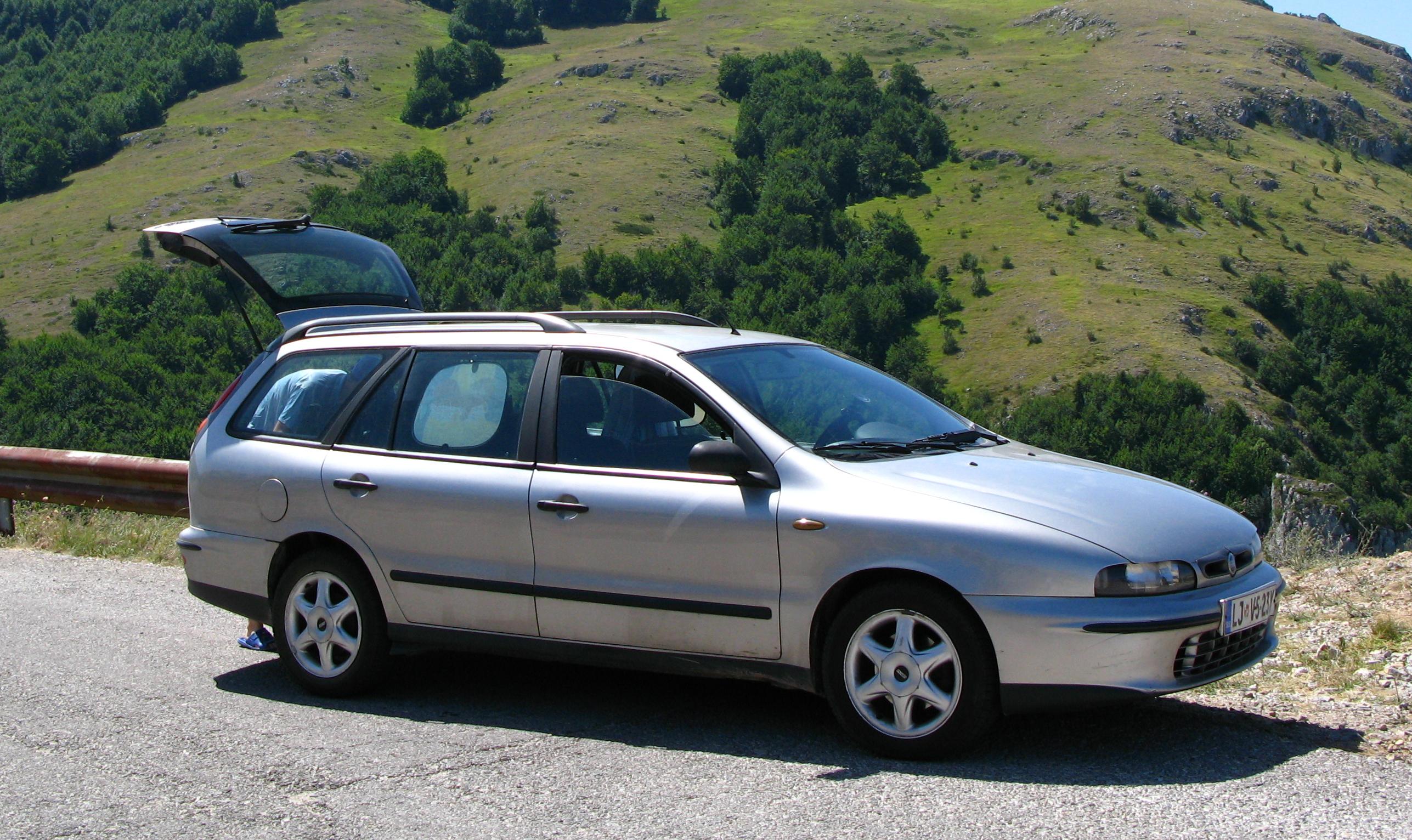 File:Fiat Marea JTD.JPG - Wikimedia Commons