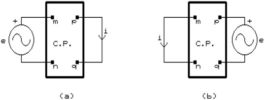 Figura 14.jpg
