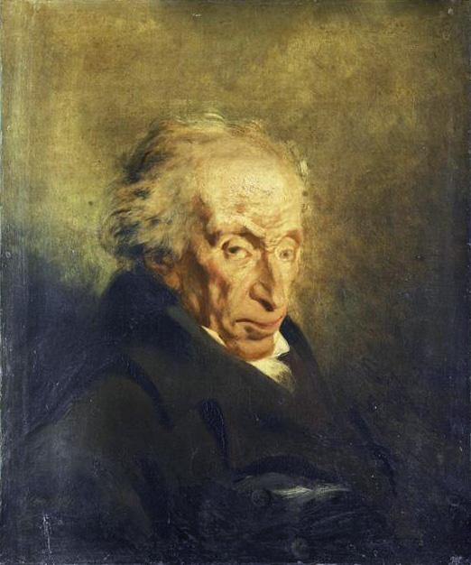 Philippe Buonarroti