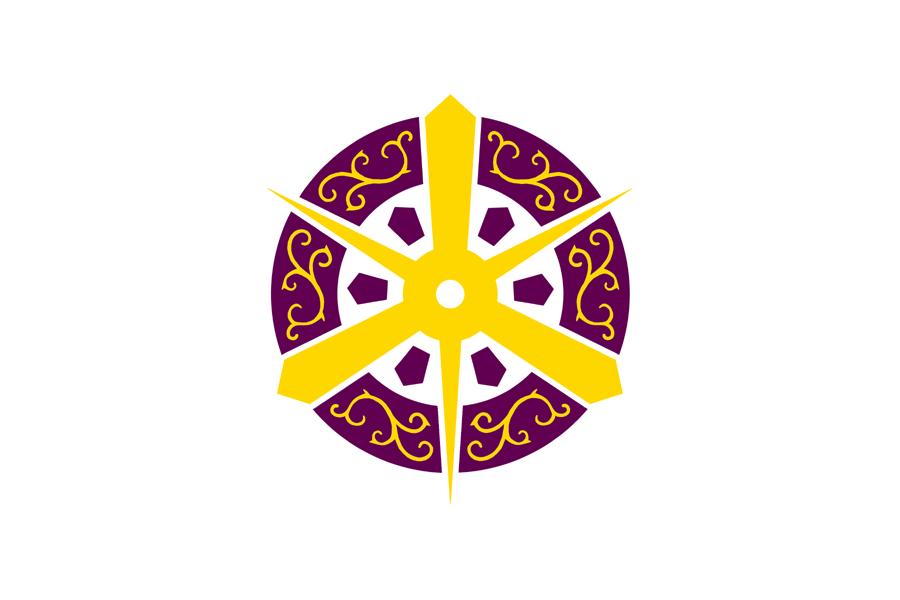 Portail de Kyoto et de sa préfecture