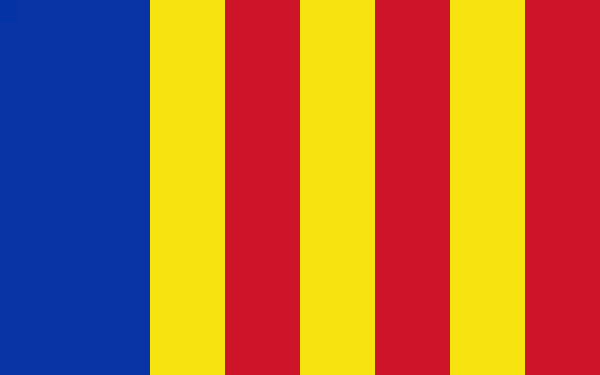 படிமம்:Flag of Salerno.png