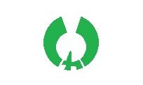 File:Flag of Yoka Hyogo.png