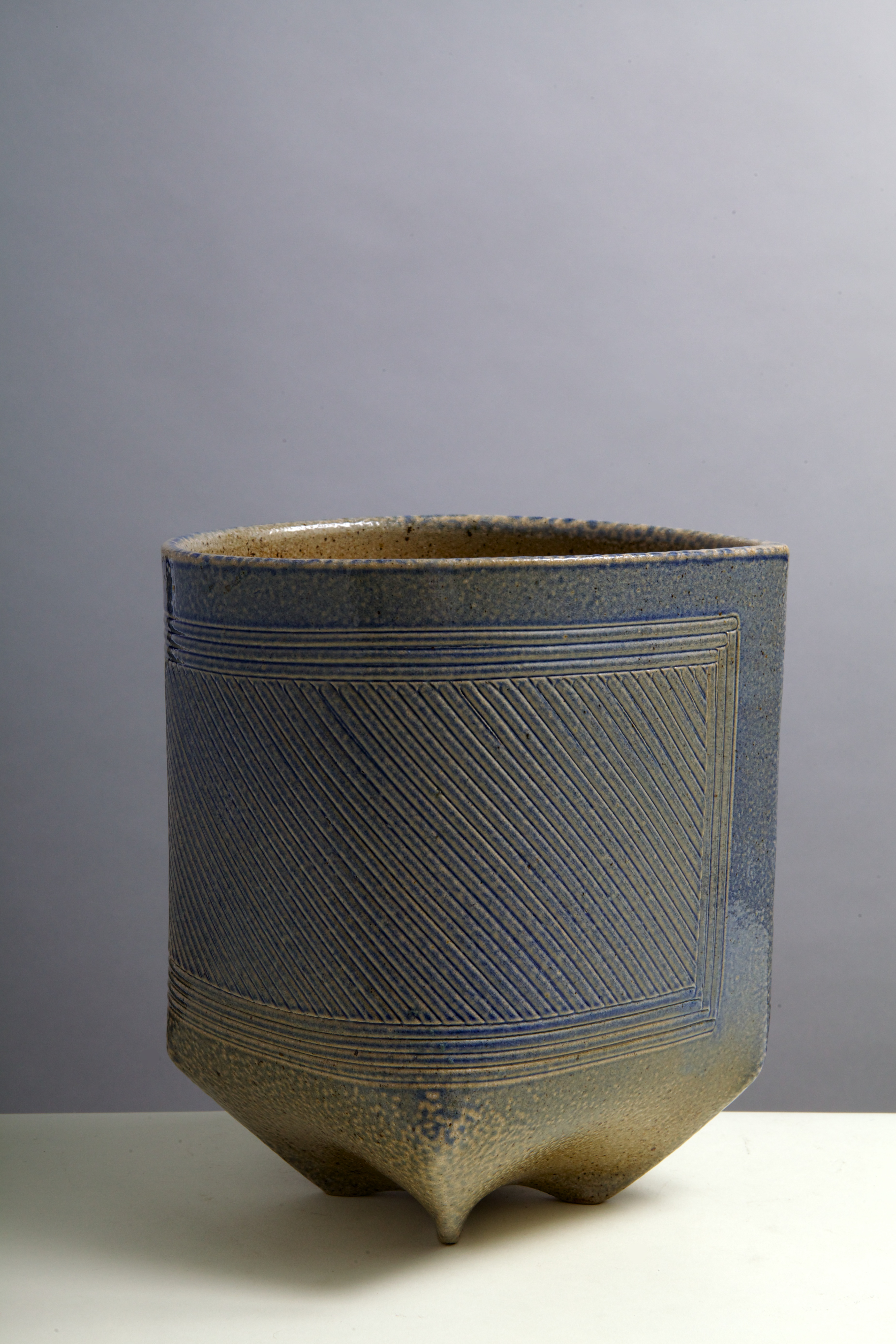 Filefolded slab vase by king ruth yorym 2004 1 1000g filefolded slab vase by king ruth yorym 2004 1 1000 reviewsmspy