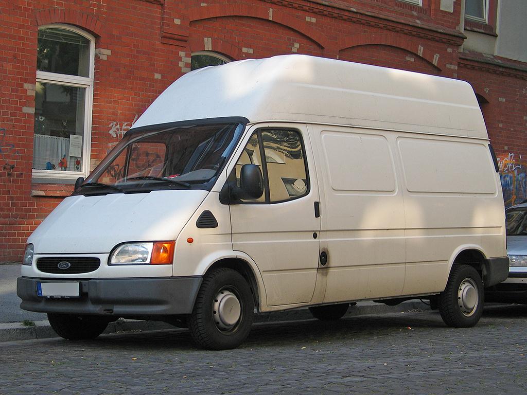 File ford transit 6 v sst jpg
