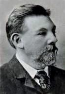 Frank Cundall Historian