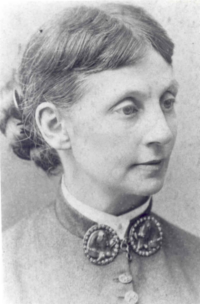 File:Frederick Douglass second wife Helen Pitts 1.png ...