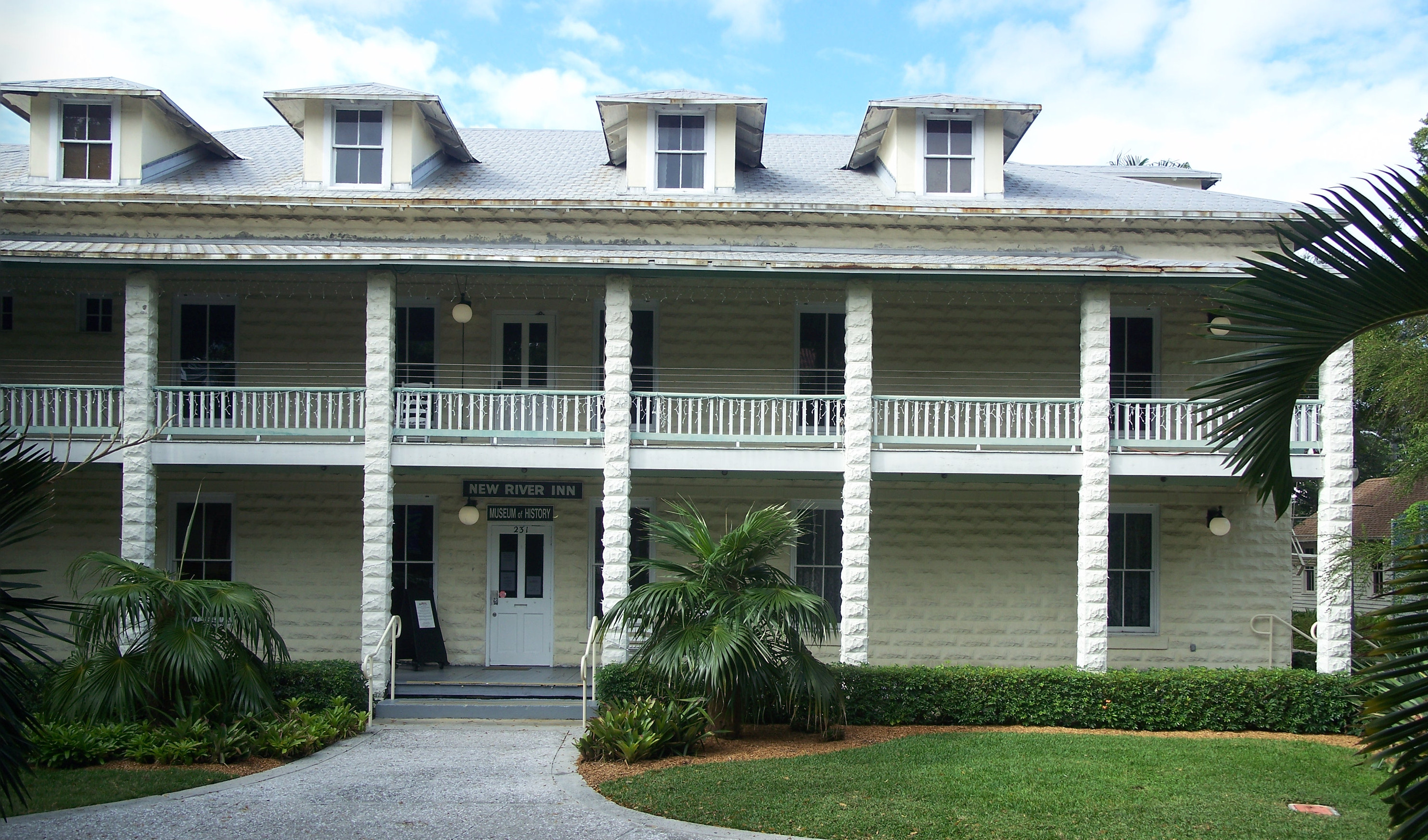 Homes In Ft Lauderdale Fl For Rent