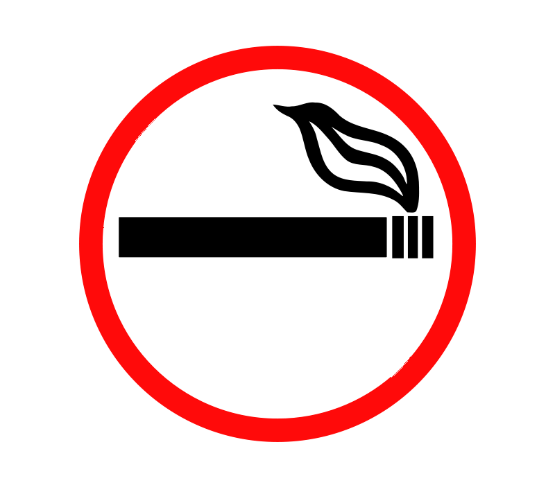 Fumador Uncovered Myths of E Cigarettes – Part 2