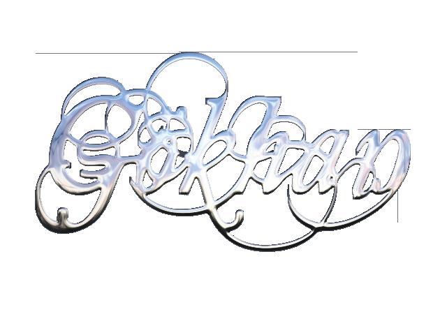 G%C3%B6khan.png