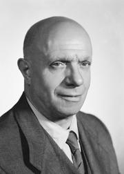 Gaetano Barbareschi senato.jpg