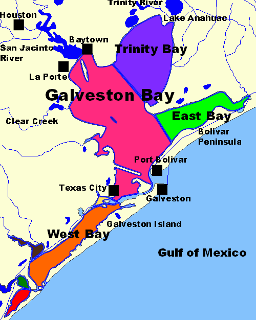 map of galveston island with File Galveston Bay on Galvestons Horrific Hurricane Of 1900 in addition Noaa Releases Forecasted Path Of Hurricane Ike Heading For Texas furthermore Indiana Abandoned Places Road Trip furthermore pass further 11768854436.