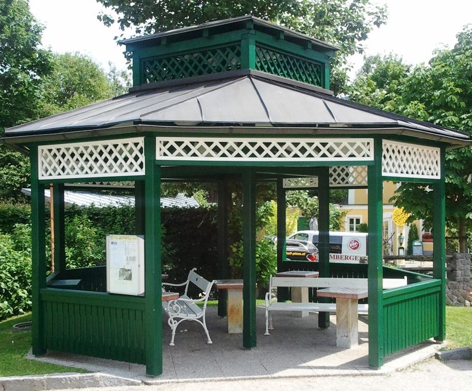 File Gartenhaus Kurpark Bad Ischl Jpg Wikimedia Commons