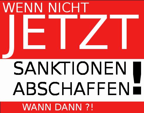 File:GegenHartzIVSanktionen.png