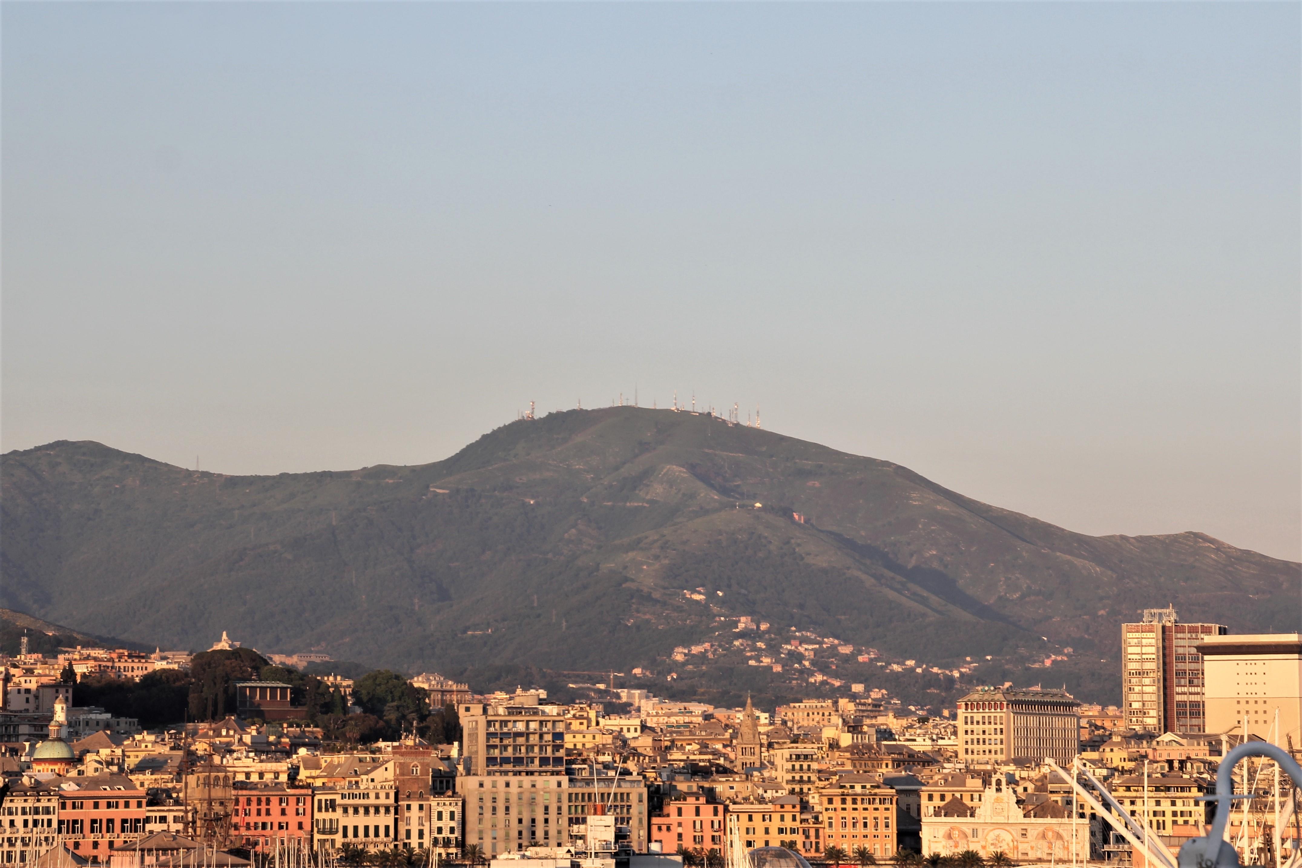 La Vena Artistica Genova genova - wikiwand