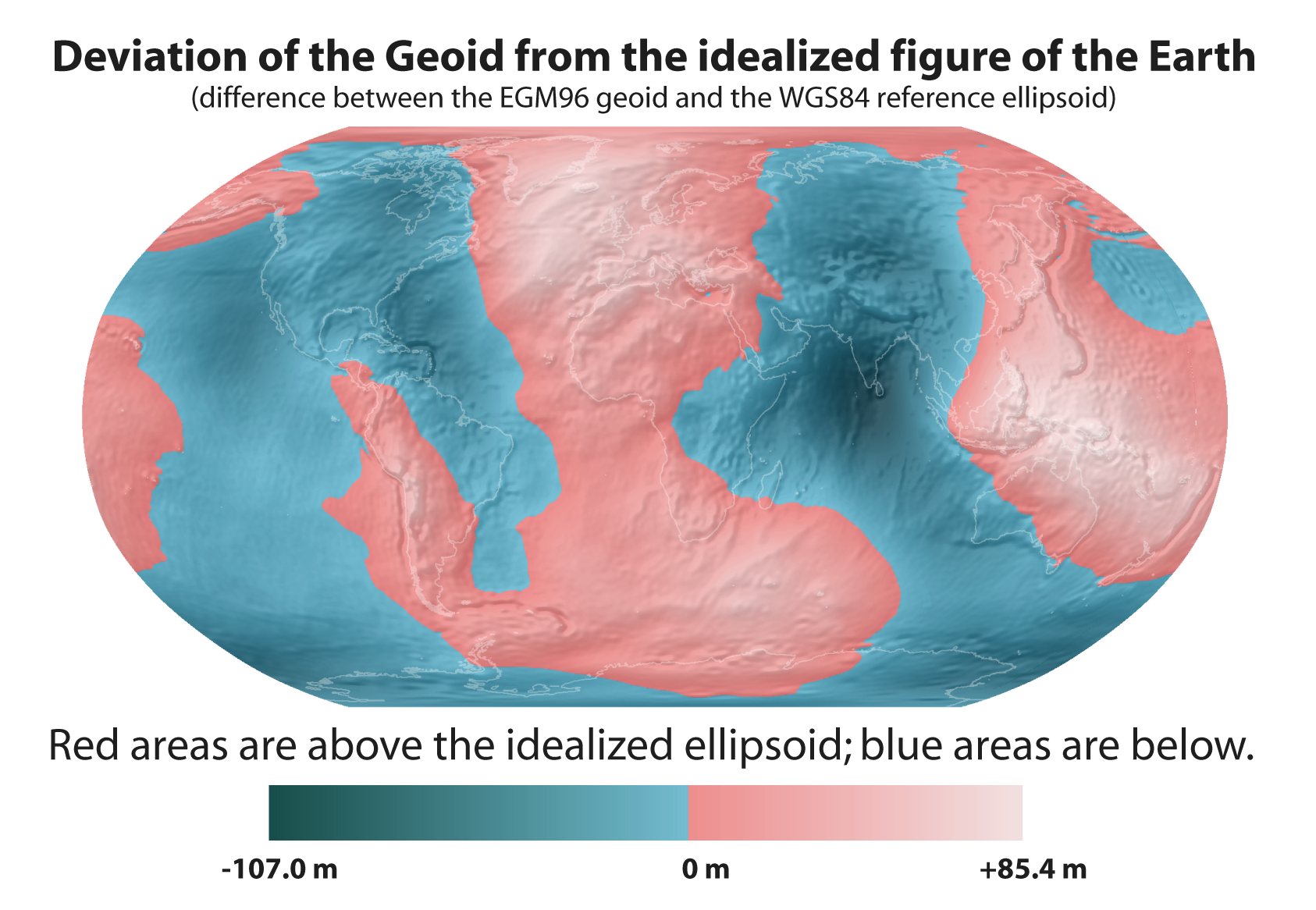 Problema urgenta pentru pasionatii de astronomie Geoid_height_red_blue_averagebw